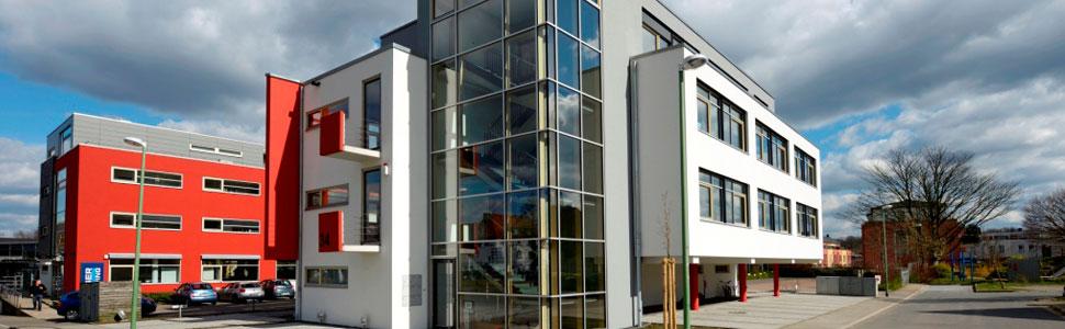 HWL Architekturbüro
