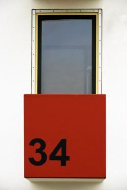 Veronikastraße 34